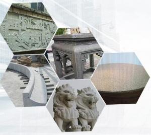 泸州川砂王石业公司借力互联网+,进军家装市场