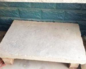 扬州家具桌面石